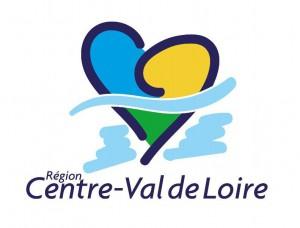 Region_Centre_ValdeLoire